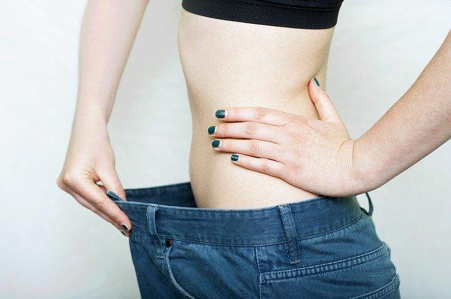 היפטרו מהשומן בבטן – פשוט העיפו אותו!