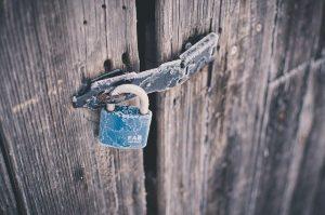 5 דרכים לשיפור בטיחות שערך